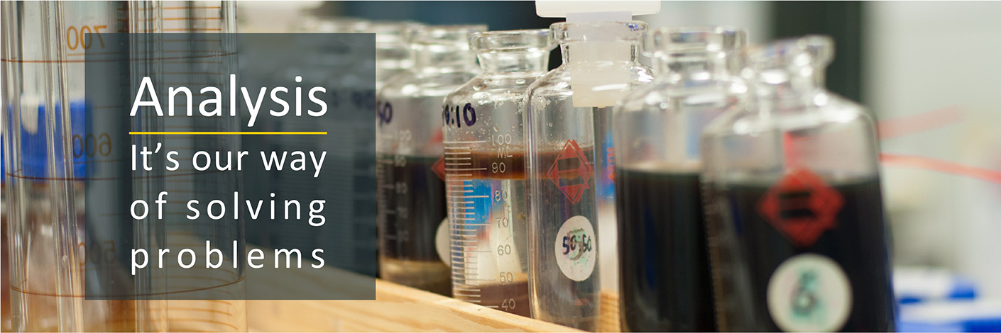 Core Laboratories: Careers