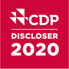 CDP stamp