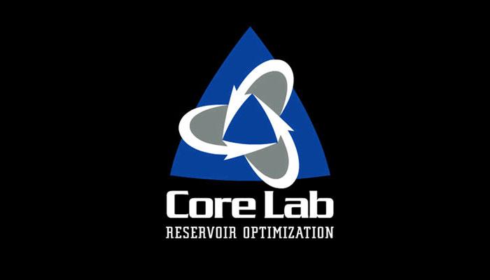 Core Laboratories: The Reservoir Optimization Company